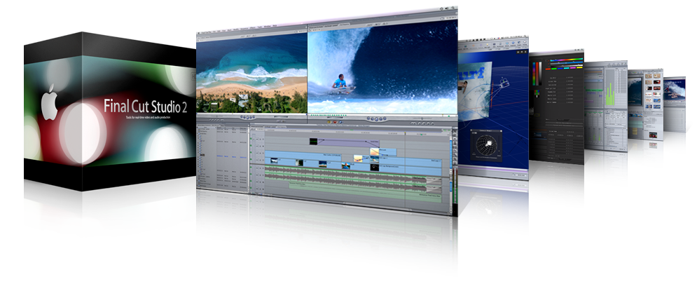 Final cut pro download tumblr for pc