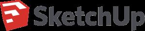 Logo_SketchUp_PRo